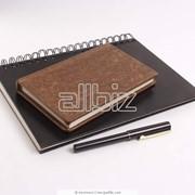 Дизайн и изготовление сувенирной продукции фото