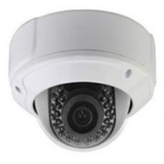 Видеокамера IDC-A922MT20 фото