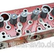 Головка блока ЗИЛ-5301,Д-245 СБ ММЗ 245-1003012 фото
