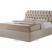 Кровать Кэмерон фото