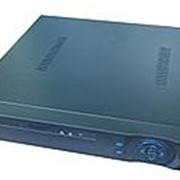 IP видеорегистратор (NVR) Zodikam N9018 (NVR4208-E)(8 каналов, P2P, Onvif) фото