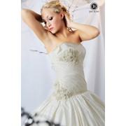 Свадебные платья Черновцы, пошив свадебных платьев, стили свадебных платьев, красивые свадебные платья, каталог свадебных платьев, свадебные платья оптом, дешевые свадебные платья. фото