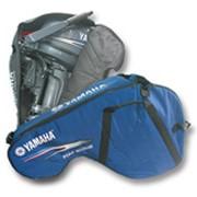 Пошив, изготовление чехлов, сумок для Спортивного Инвентаря, Снаряжения фото