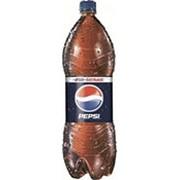 Газированный напиток PEPSI, 1,75л (упаковка 6 шт) фото