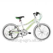 "Велосипед 20\"" CRONUS BEST MATE фото"