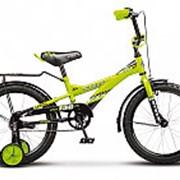 Велосипед Детский Stels Pilot-130 18[[MY_OWN_QUOTE]] фото