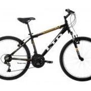 Велосипед LTD Bandit 24 (2014) фото