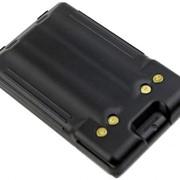 Аккумулятор FNB-V67, FNB-57 для YAESU VX-110, VX-160, VX-170, VX-210A, VX-410, VX-420 фото