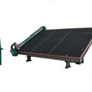 Стол для резки стекла TCM-3700-S Автоматический фото