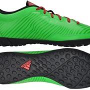 Сороконожки Adidas X 15.3 CG TF фото