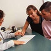 Кредитование юридических лиц и индивидуальных предпринимателей фото