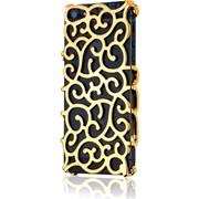 Чехлы Lace Designer Case Gold для iPhone 5s/5 фото