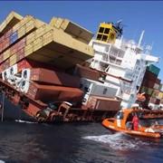 Страхование грузов Украина, фото фото