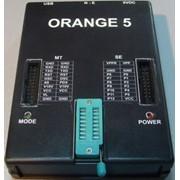 Программатор Orange-5 (USB 2.0), артикул №TM-00001 фото
