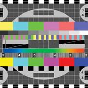 Планово-профилактические работы волоконно-оптических линий связи (ППР) фото