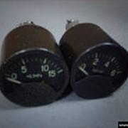 Куплю указатель давления УД800 УД801 новые,Б/У,снятые фото