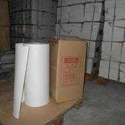 Бумага на основе керамоволокна LYTX-236B фото