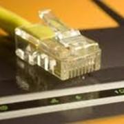ADSL - высокоскоростной доступ фото