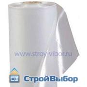 Пленка полиэтиленовая - 1й сорт 200 мкр. 3х20 фото