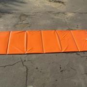Трансформаторы для прогрева бетона и грунта- термоматы фото