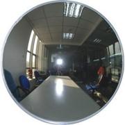 Выпуклое обзорное зеркало S-1560 фото