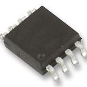 Микросхема ACPL-C79B-000E фото