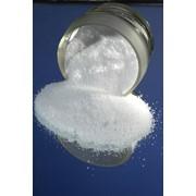 Калий хлористый, технический, белый фото