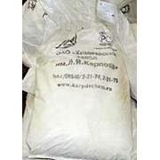 Натрия пиросульфит метабисульфит натрия е223 фото