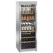 Холодильник для вина Liebherr WTpes 5972 Vinidor фото
