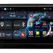 Штатное головное устройство для Hyundai Starex H1 (2018+) 9 дюймов RedPower 51512 RIPS DSP фото