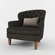 Кресла и диваны недорого от производителя, DAROM 230 фото