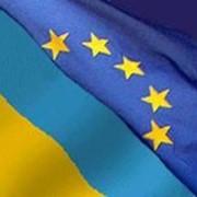 Шенген виза, цена в Украине фото