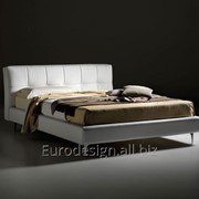 Кровать Contemporary Lift фото