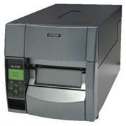 Принтер этикеток Citizen CL-S700R RS232, USB 1000794 фото