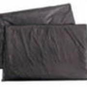 Мешок для упаковки венков фото