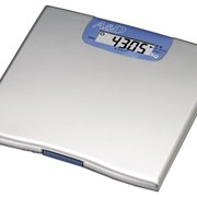 Весы бытовые AnD UC-321 фото