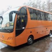 Экскурсии автобусные Чернигов от компании Пассавто (passavto), ООО фото