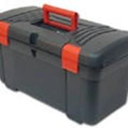 Ящик для инструмента фото