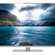 Телевизор Panasonic TX-LR42ET60 фото