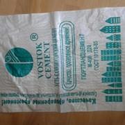 Мешки полипропиленовые в Астане фото