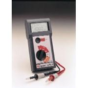 Индикаторы проводимости изоляции трансформаторов фото