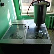 Автомат пончиковый АП-3М б.у. фото