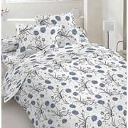Пошив постельного белья из сатина фото