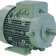 Электрический мотор, Оборудование для изготовления муки и круп, Комплектующие к мукомольному оборудованию фото