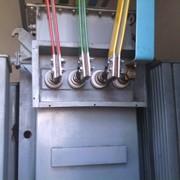 Профилактический ремонт по месту нахождения силового трансформатора фото