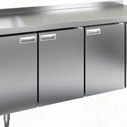 Стол холодильный Hicold SN 111/TN фото