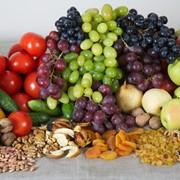 Овощи в Молдове фото