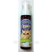 Шампунь распутывающий для кошек и собак 170 мл Прайд фото