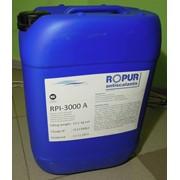 Антискалант (ингибитор отложений) RPI-3000A (TORAY) Япония фото
