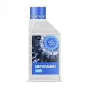 Метиламин, 38% фото